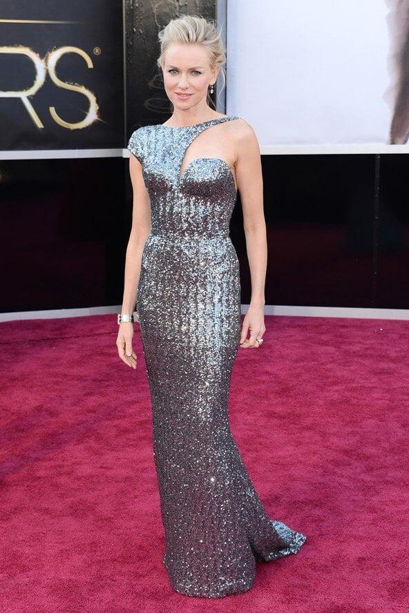 Giorgio Armani Gowns At The Oscars Mr Armani - 10 Magazine10 Magazine