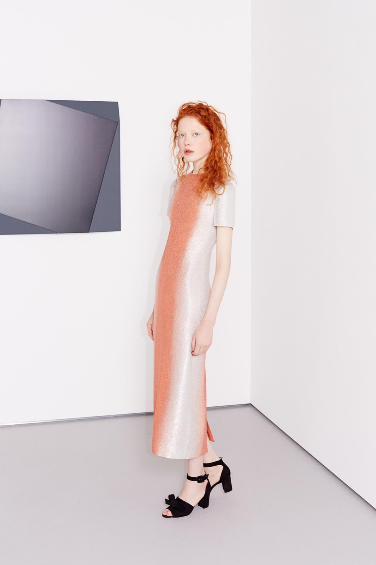 University of Arizona - Department of Mathematics High end fashion terms
