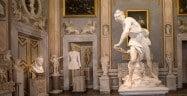 05_Azzedine Alaia_Galleria Borghese_Ilvio Gallo