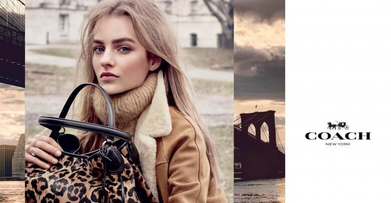 16CDR0010 Fall-Winter Ads_EASY FASHION_SPREADS2 - Copy