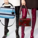 Dior Boots 2