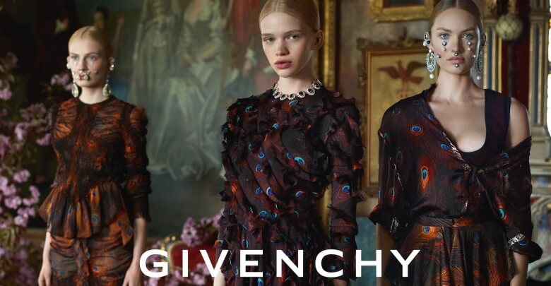 Givench FW 15 3 (HQ)