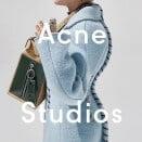 Acne Cover 1