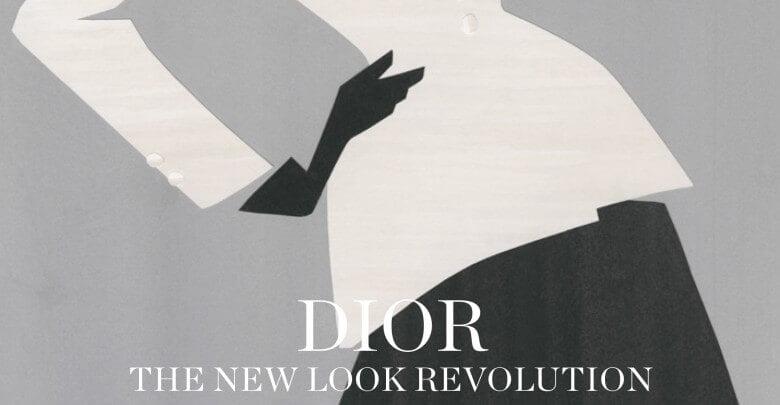 DIOR-NewLook_cover_EN_150312