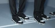 Dior Shoe 1