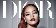 Dior_Diormag_Rihanna_09.2015_01 cover