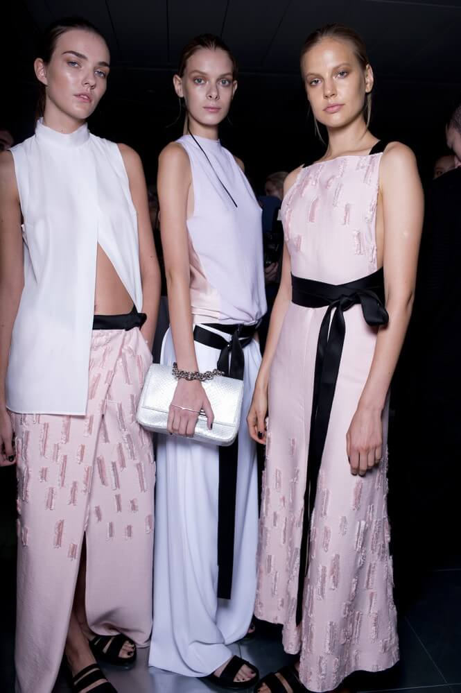 SS16BS-AmandaWakely-002
