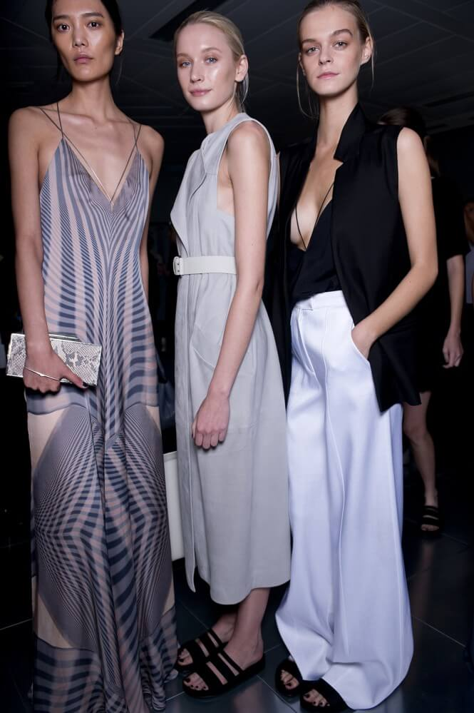SS16BS-AmandaWakely-010
