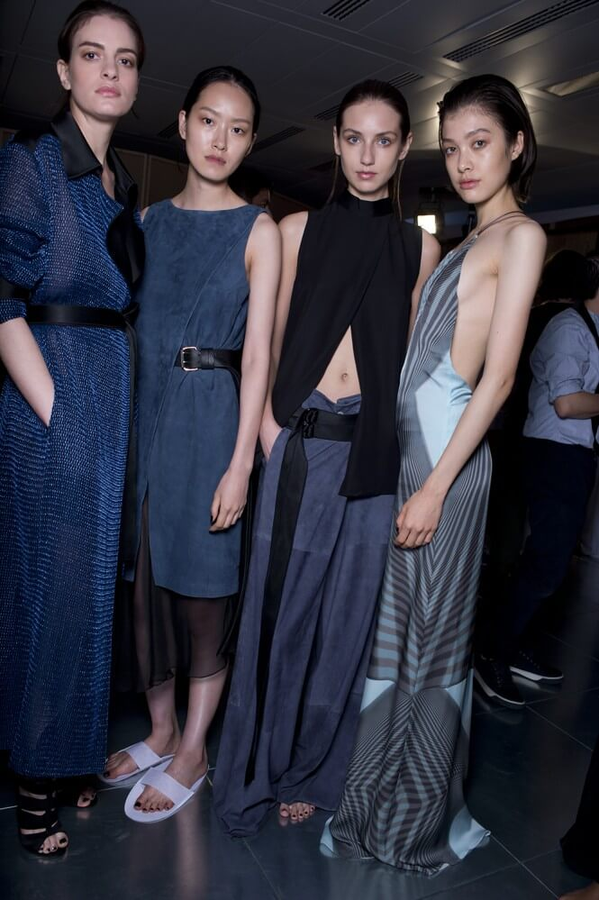 SS16BS-AmandaWakely-014