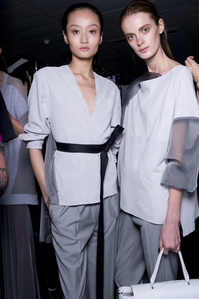 SS16BS-AmandaWakely-023