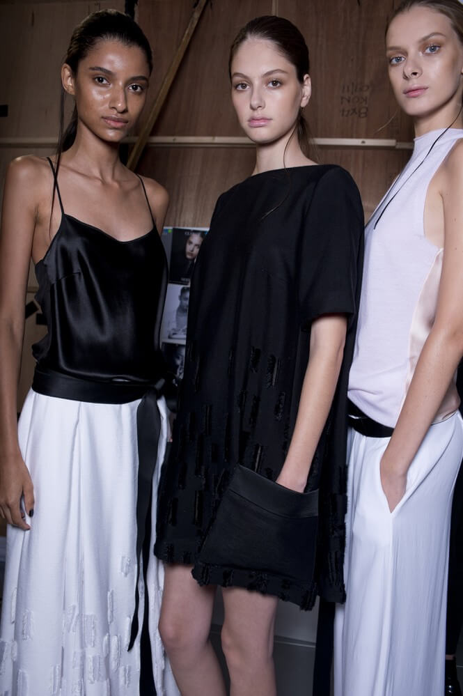 SS16BS-AmandaWakely-033