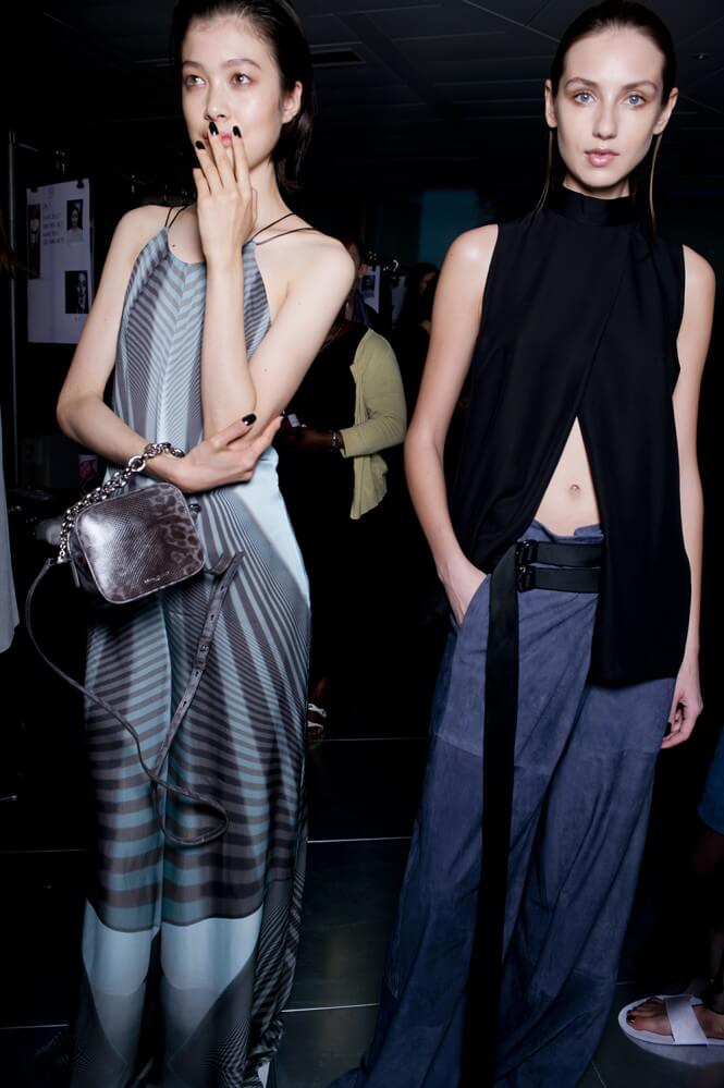 SS16BS-AmandaWakely-043