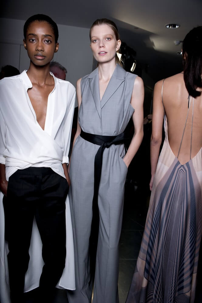 SS16BS-AmandaWakely-046