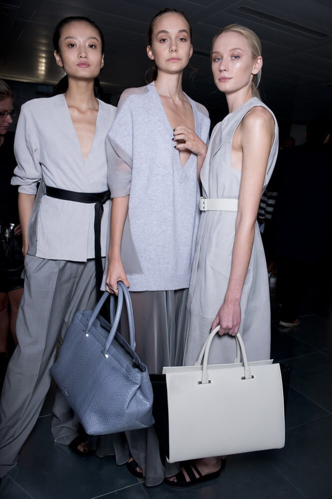 SS16BS-AmandaWakely-051