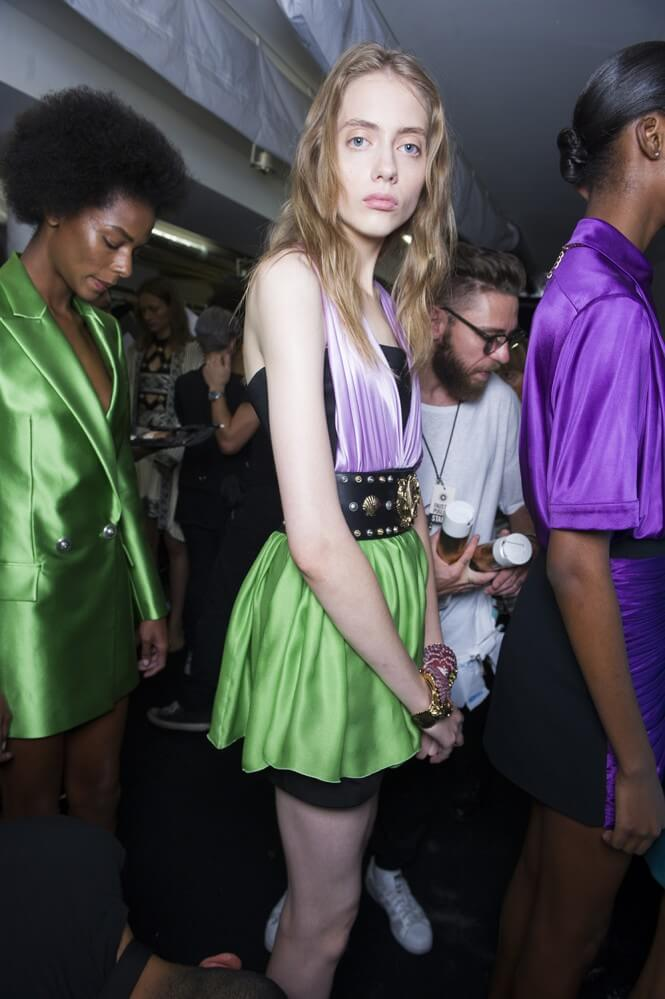 SS16BS-FaustoPuglisi-051