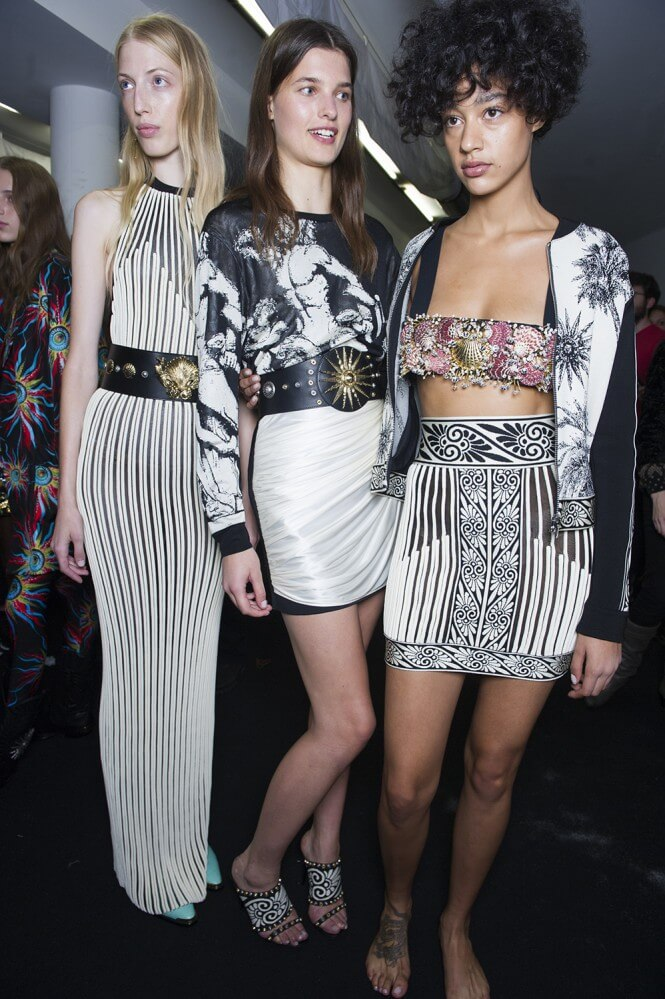 SS16BS-FaustoPuglisi-093