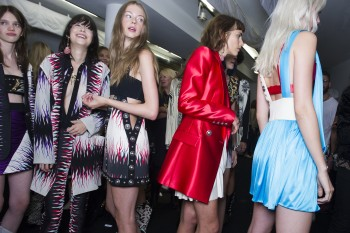 SS16BS-FaustoPuglisi-138