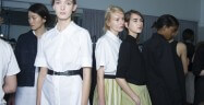SS16BS-MargaretHowell-031