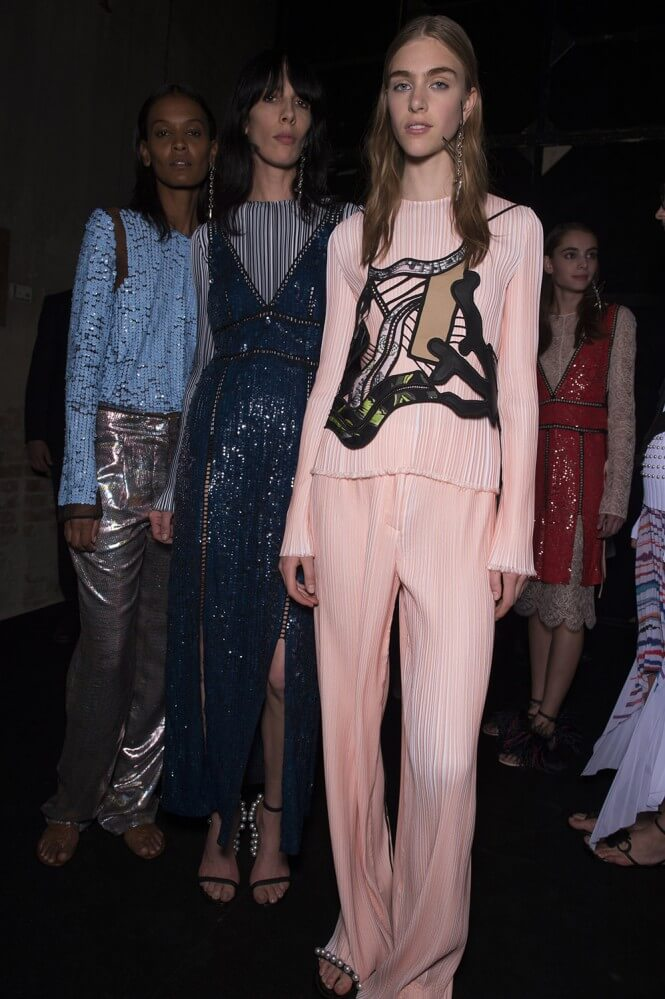 SS16BS-Pucci-002