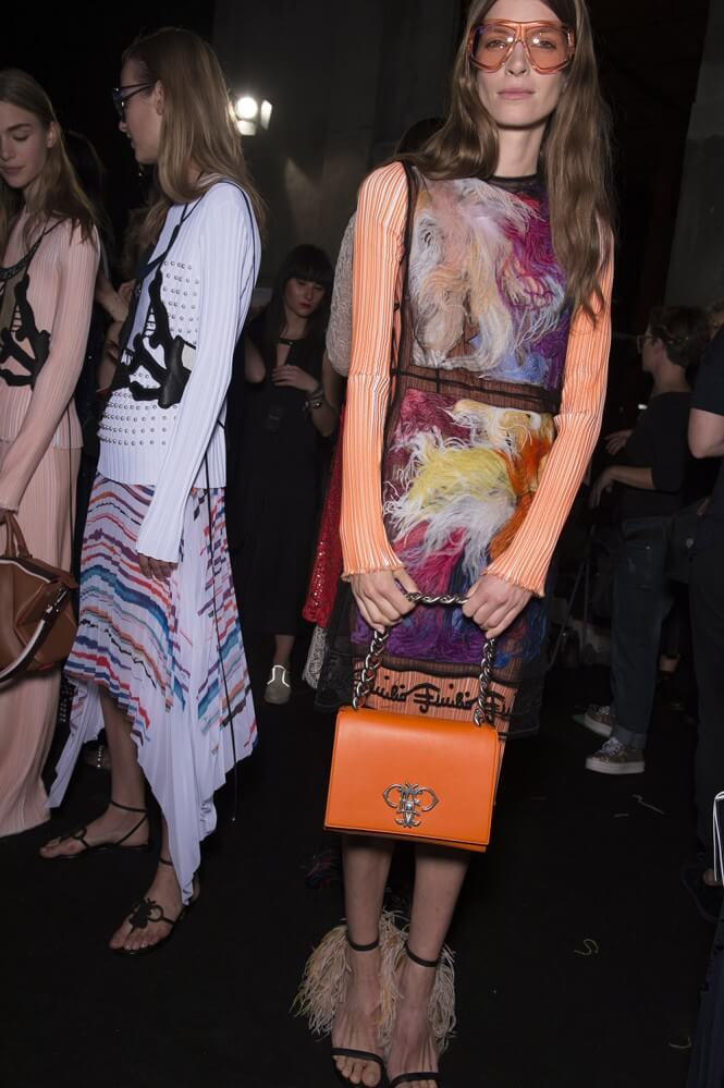 SS16BS-Pucci-033-1