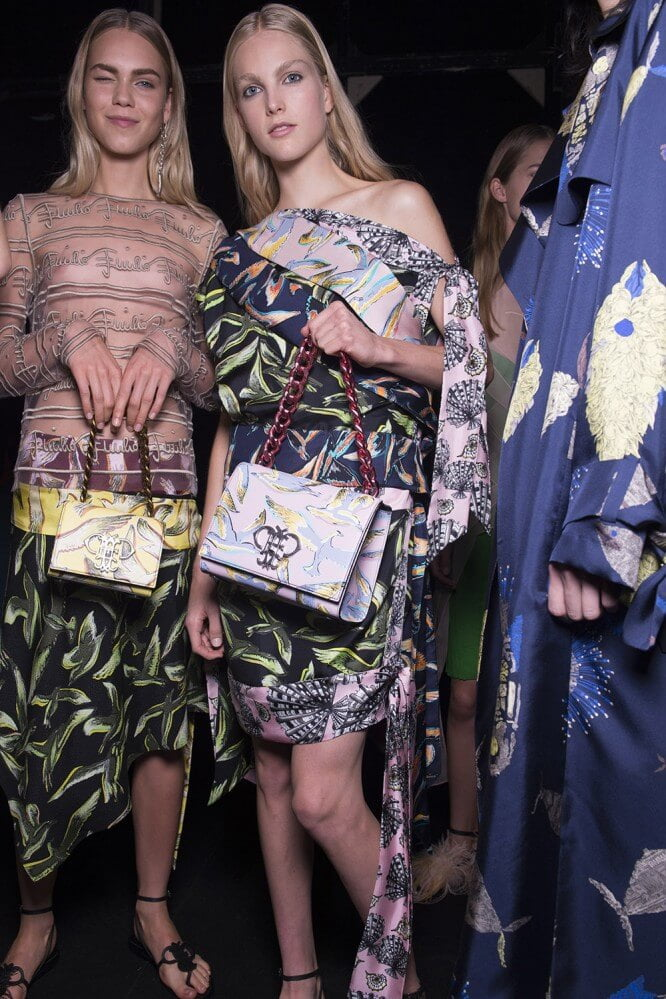 SS16BS-Pucci-109