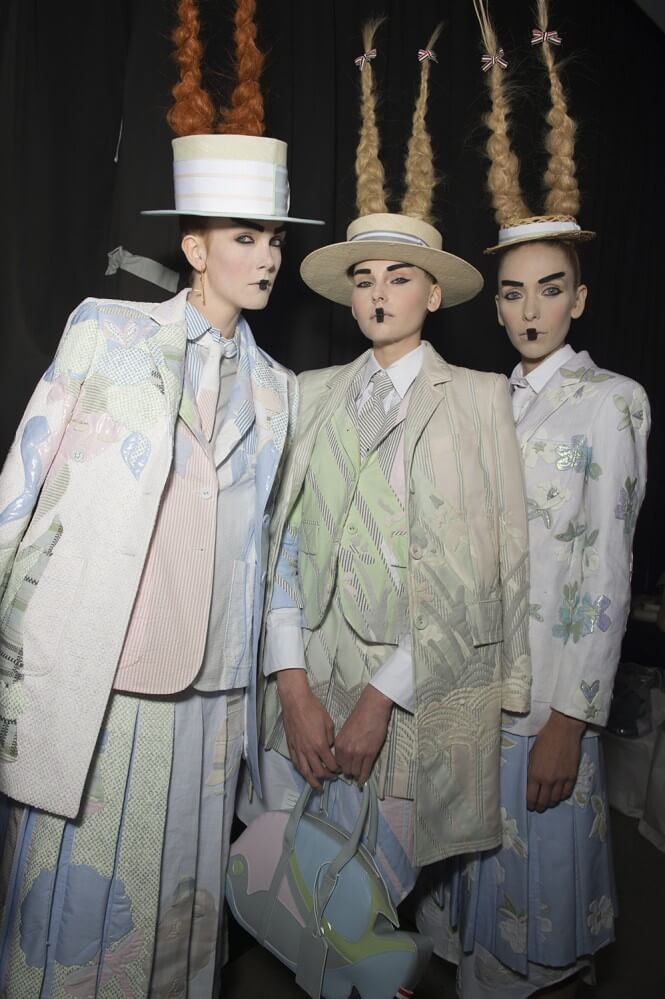 SS16BS-ThomBrowne-001