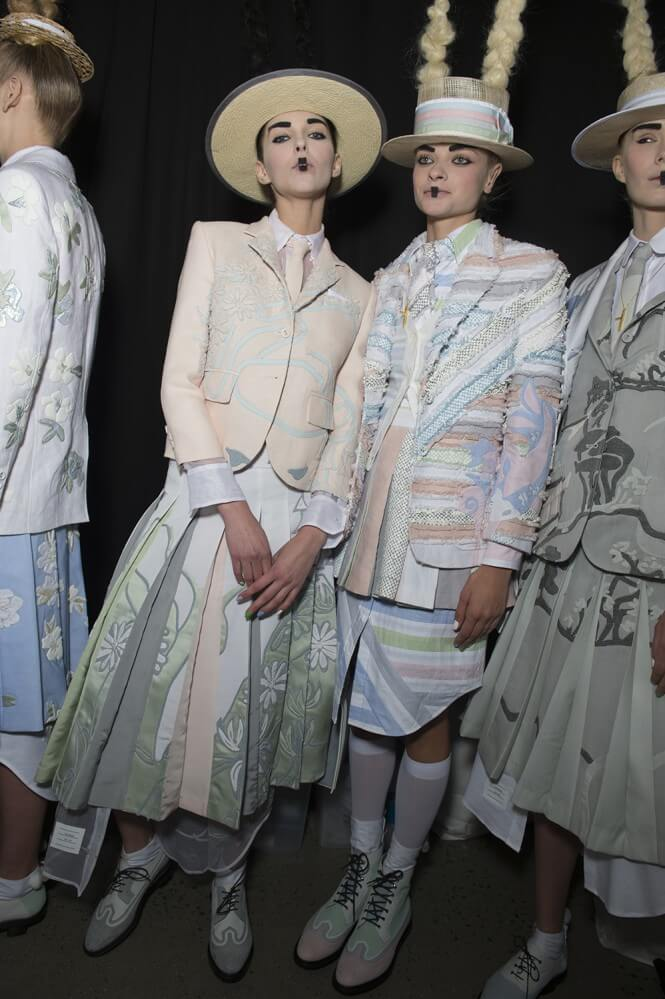 SS16BS-ThomBrowne-017