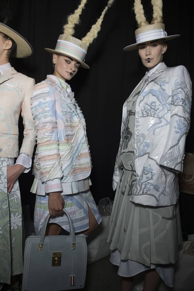 SS16BS-ThomBrowne-047