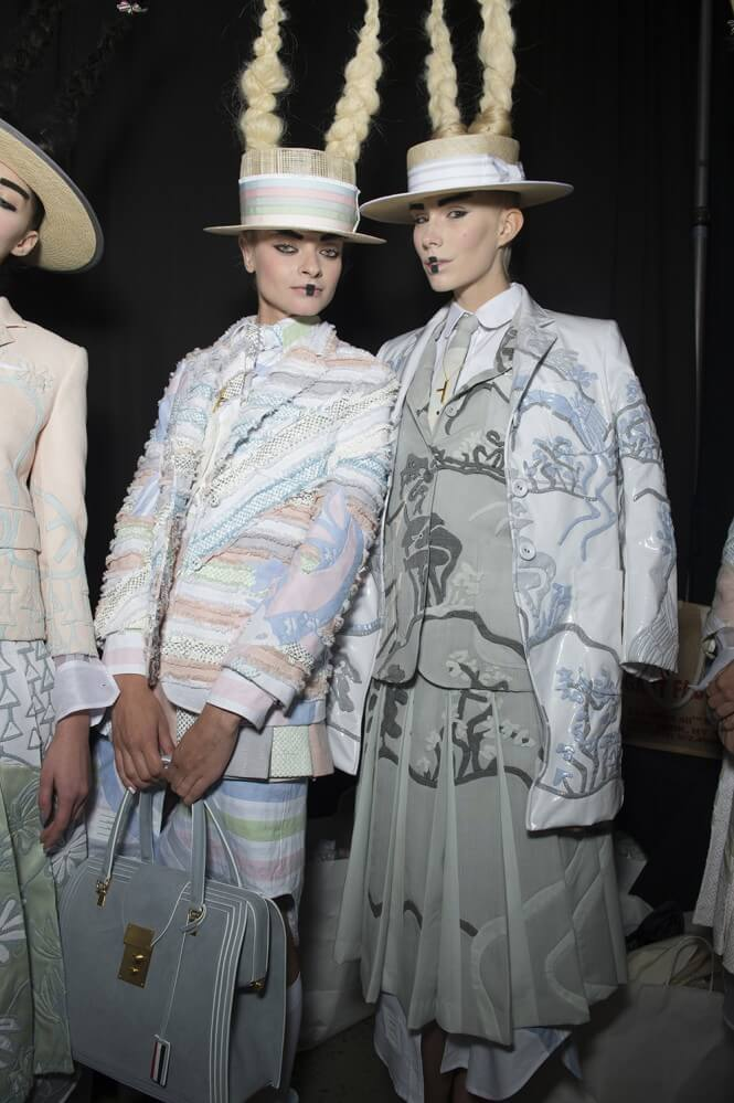 SS16BS-ThomBrowne-051