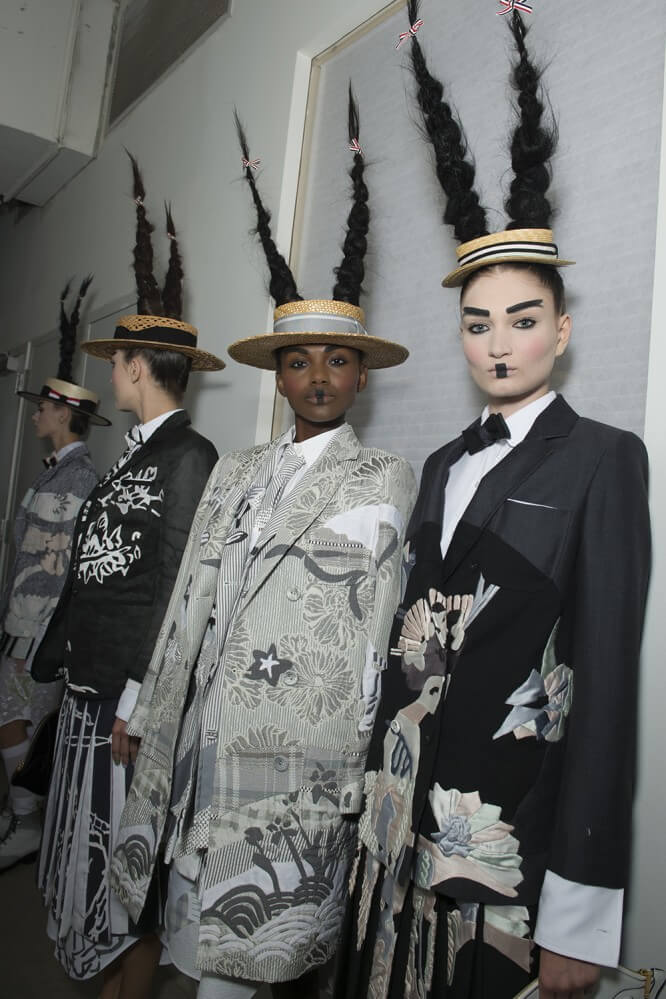 SS16BS-ThomBrowne-067