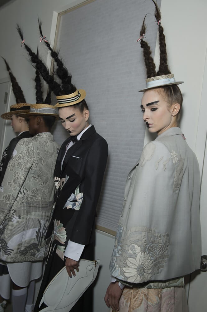 SS16BS-ThomBrowne-076