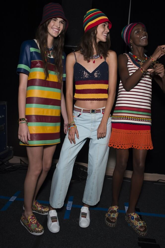 SS16BS-TommyHilfiger-067-1