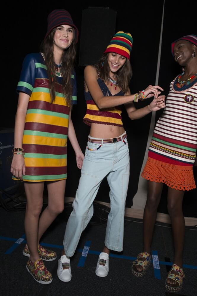 SS16BS-TommyHilfiger-069