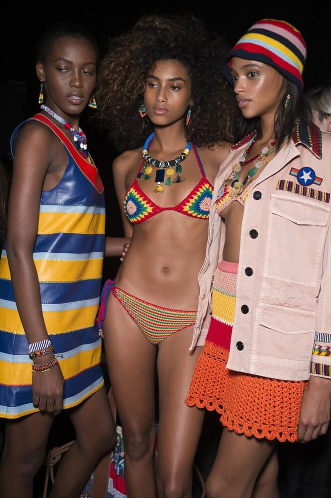 SS16BS-TommyHilfiger-082-1