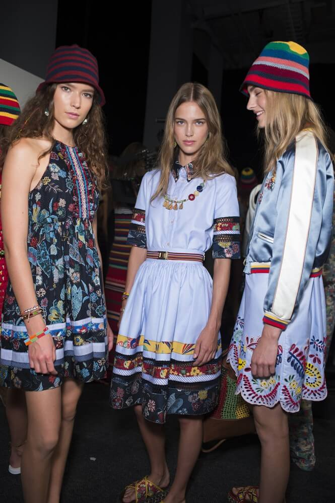 SS16BS-TommyHilfiger-113