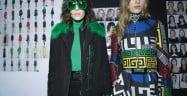Versace: The Sunglasses