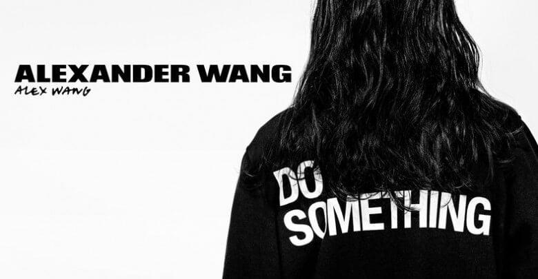 Wang Cover 1