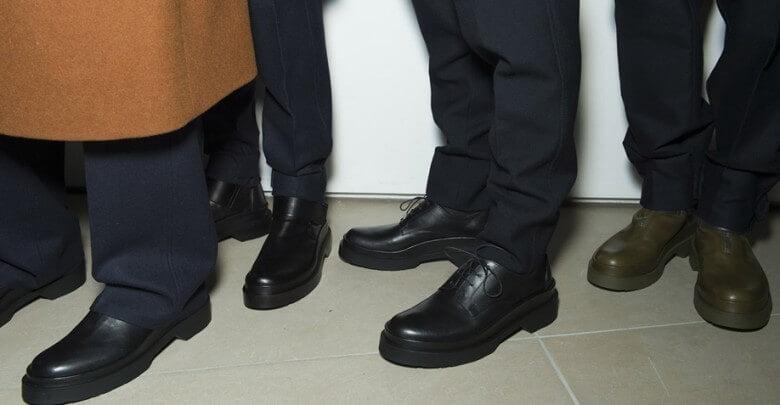 jil sander shoes cover 3