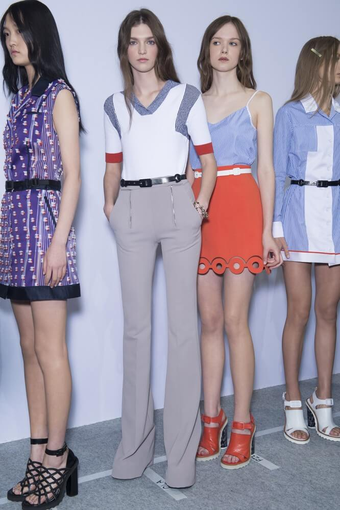 SS16BS-Carven-028