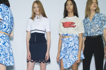 SS16BS-Carven-302