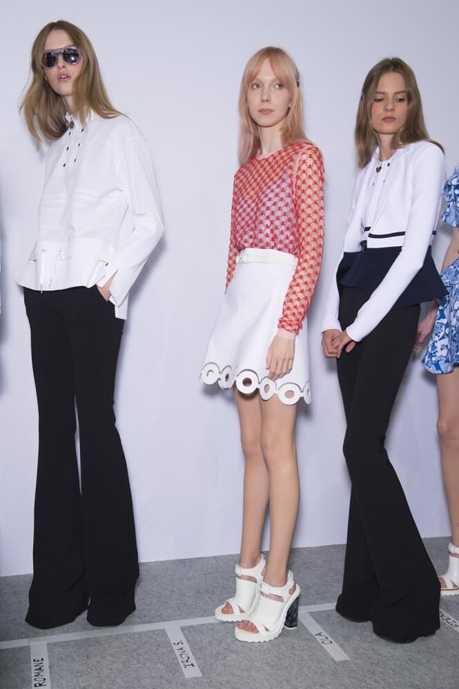 SS16BS-Carven-332