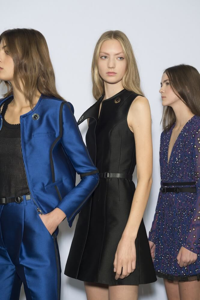SS16BS-Carven-360
