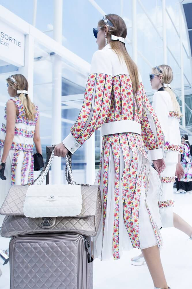 SS16BS-Chanel-089