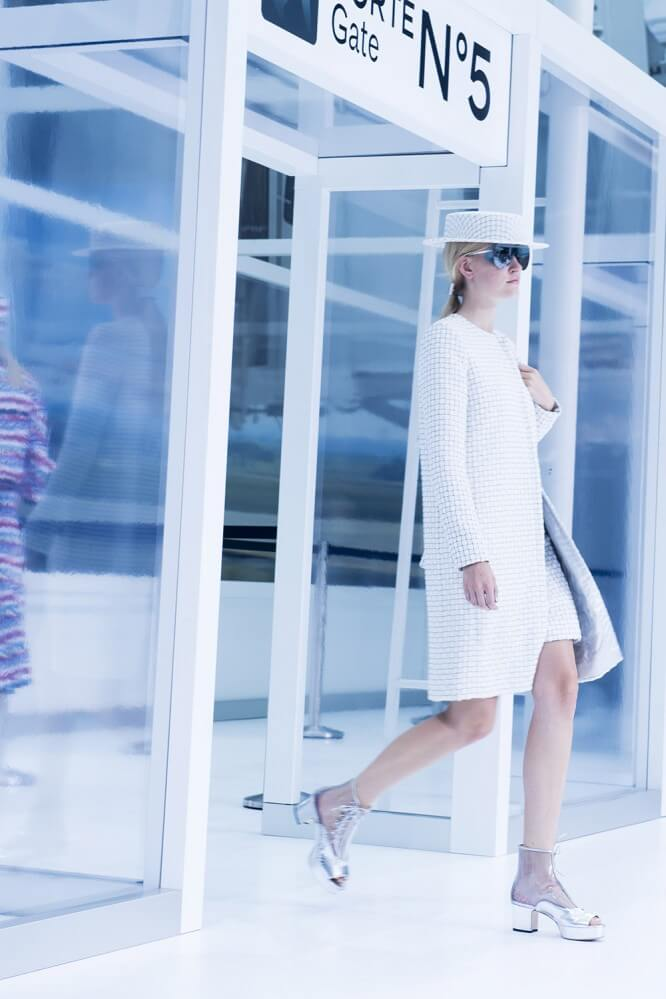 SS16BS-Chanel-141