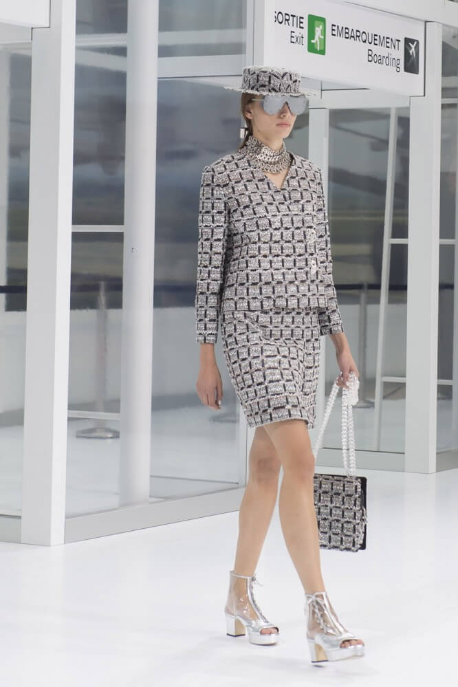 SS16BS-Chanel-324