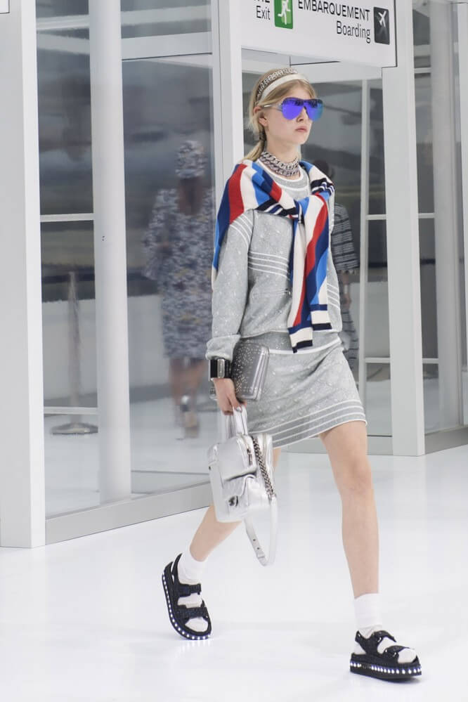 SS16BS-Chanel-337
