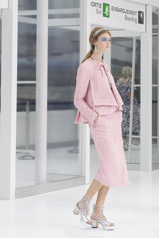 SS16BS-Chanel-355