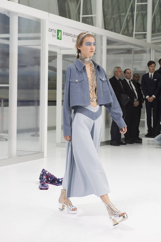 SS16BS-Chanel-390