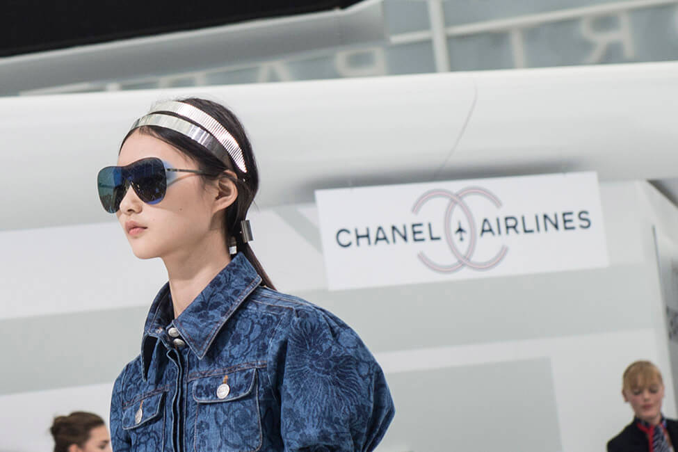 SS16BS-Chanel-418