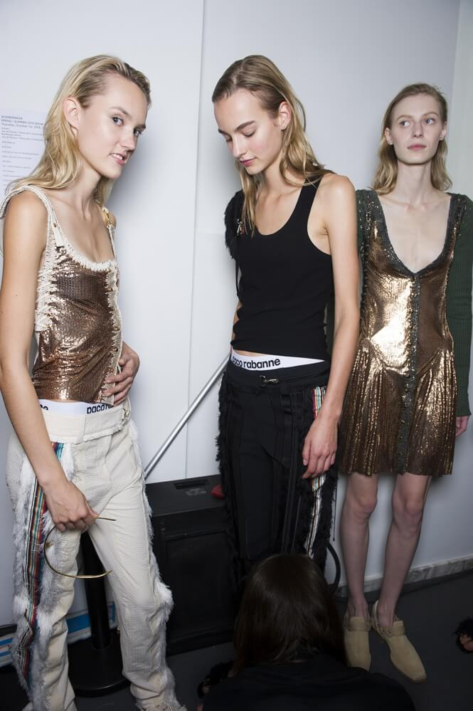 SS16BS-PacoRabanne-033